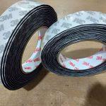 3M Velcro Hook n Loop