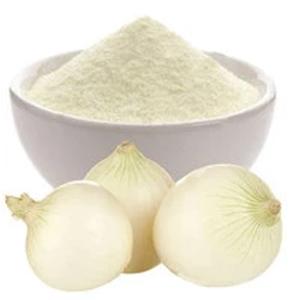 OLAM-Onion-Powder-Premium