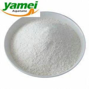Pemanis Aspartame Yamei